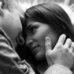Venezuela Women Dating - Singles From Venezuela
