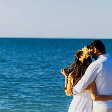 Why western men choose Venezuela mail order brides?