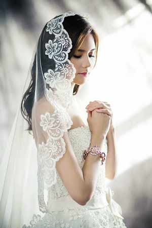 Venezuelan brides for sale